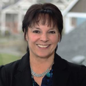 Debbie Burk